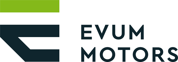 EVUM Motors - The aCar – Electric commercial vehicle / transporter