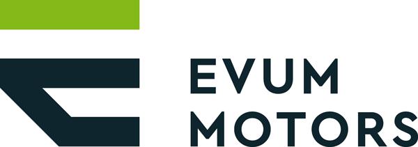 EVUM Motors - Das aCar - Elektrisches Nutzfahrzeug / Transporter