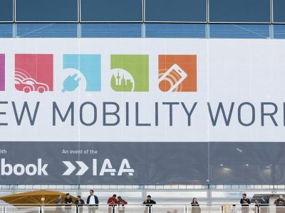 New-mobility-world