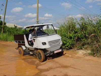 aCar_Ghana (10)